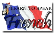 French teacher in your home !