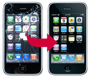 iPhone & Computer Repair Service in Reading Berkshire