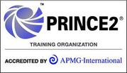 4 Days PRINCE2® Foundation and Practitioner Certification training UK