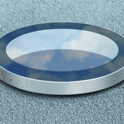 Variety Of Rooflights At Affordable Prices