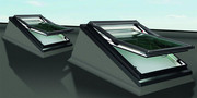 Low Cost With Exceptionally Fast Delivery On Flat Roof Window