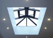 Get Cost Effective Roof Lights With Quality Materials
