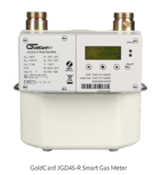 Smart Electricity Meter Manufacturers