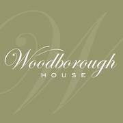 Woodborough House Dental Practice