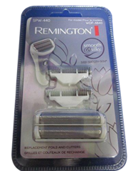 Buy Remington SPW440 724353 Cutter for WDF48 at Nieboo Store