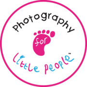Photographyforlittlepeople