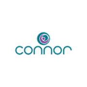 Connor - Leading HR Consultancy in the UK