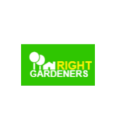 Lawn Care Professionals in Reading
